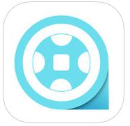 沙巴克传奇战域手游app下载_沙巴克传奇战域手游app最新版免费下载