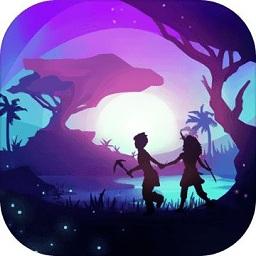 创造与魔法搜狗登录app下载_创造与魔法搜狗登录app最新版免费下载