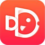 带鱼陪玩app下载_带鱼陪玩app最新版免费下载