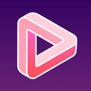 乐播新商业app下载_乐播新商业app最新版免费下载