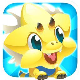 育龙高手vivo手机版app下载_育龙高手vivo手机版app最新版免费下载