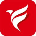 济南发布app下载_济南发布app最新版免费下载