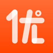 优畅兼职app下载_优畅兼职app最新版免费下载