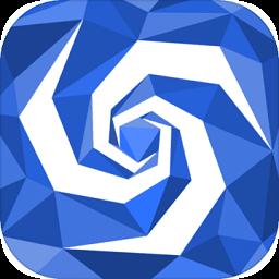命运之海app下载_命运之海app最新版免费下载