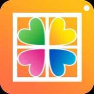 拼图照片编辑app下载_拼图照片编辑app最新版免费下载