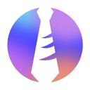 最美一寸证件照制作app下载_最美一寸证件照制作app最新版免费下载