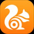 UC浏览器手游下载_UC浏览器手游最新版免费下载