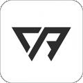 V竞技app下载_V竞技app最新版免费下载