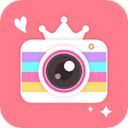美颜PS相机app下载_美颜PS相机app最新版免费下载