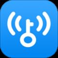 WiFi万能钥匙手游下载_WiFi万能钥匙手游最新版免费下载