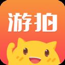 游拍app下载_游拍app最新版免费下载