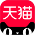 天猫手机客户端手游下载_天猫手机客户端手游最新版免费下载