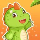恐龙有省钱app下载_恐龙有省钱app最新版免费下载