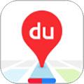 百度地图手游下载_百度地图手游最新版免费下载
