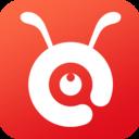 蚂蚁创享app下载_蚂蚁创享app最新版免费下载