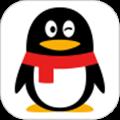 手机QQ2020手游下载_手机QQ2020手游最新版免费下载