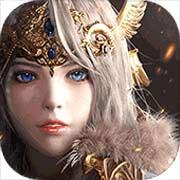 狩游世界手游下载_狩游世界手游最新版免费下载