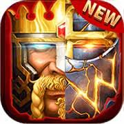 列王的纷争西部大陆手游下载_列王的纷争西部大陆手游最新版免费下载