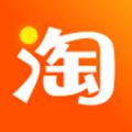 手机淘宝手游下载_手机淘宝手游最新版免费下载