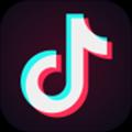 抖音短视频手游下载_抖音短视频手游最新版免费下载