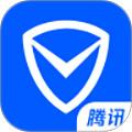 腾讯手机管家手游下载_腾讯手机管家手游最新版免费下载