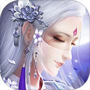 六迪世界手游下载_六迪世界手游最新版免费下载