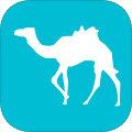 去哪儿旅行手游下载_去哪儿旅行手游最新版免费下载