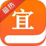 宜搜小说手游下载_宜搜小说手游最新版免费下载
