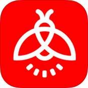火萤视频桌面手游下载_火萤视频桌面手游最新版免费下载