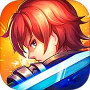 剑之痕手游下载_剑之痕手游最新版免费下载