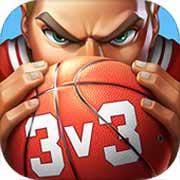 街球艺术手游下载_街球艺术手游最新版免费下载