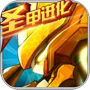 赛尔号超级英雄手游下载_赛尔号超级英雄手游最新版免费下载
