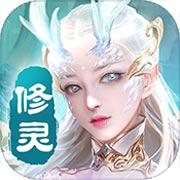 七战手游下载_七战手游最新版免费下载