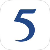 115网盘V7.3.0手游下载_115网盘V7.3.0手游最新版免费下载