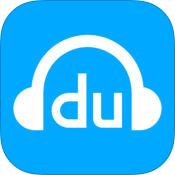 百度音乐V6.0.6.0手游下载_百度音乐V6.0.6.0手游最新版免费下载