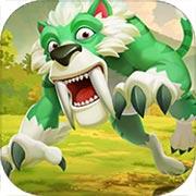 丛林猎人手游下载_丛林猎人手游最新版免费下载