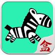 疯狂动物园盒子手游下载_疯狂动物园盒子手游最新版免费下载