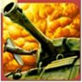 二战前线OL手游下载_二战前线OL手游最新版免费下载