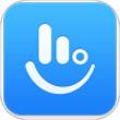 触宝输入法V6.4.7.1手游下载_触宝输入法V6.4.7.1手游最新版免费下载