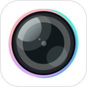 POCO美人相机v4.1.0手游下载_POCO美人相机v4.1.0手游最新版免费下载