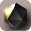 黑岩阅读手游下载_黑岩阅读手游最新版免费下载