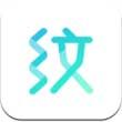 纹字锁屏手游下载_纹字锁屏手游最新版免费下载
