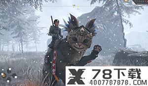 《赛博朋克2077》RTX30光