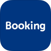 Booking手游下载_Booking手游最新版免费下载