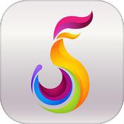 沃音乐V5.0.0手游下载_沃音乐V5.0.0手游最新版免费下载