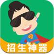 超级教练手游下载_超级教练手游最新版免费下载