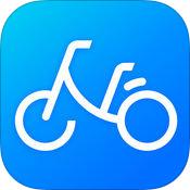 小蓝单车手游下载_小蓝单车手游最新版免费下载