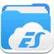 ES文件浏览器手游下载_ES文件浏览器手游最新版免费下载