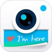 水印相机手游下载_水印相机手游最新版免费下载