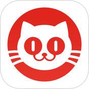 猫眼电影手游下载_猫眼电影手游最新版免费下载